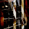 Panes (Steve_Mallett) Tags: iphone 4star abstract abstracts architecture things window