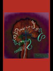 « Vivre, c'est rêver pour oser réaliser ses rêves  » Jacques Salamé (Calligraphy typography écriture speculaire) Tags: reversewriting painting dream handwriting quotations quotation writing reverse ecriture dessin rêves typographie typography calligrafia calligraphie calligraphy proverbe quotes quote citation art