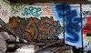 graffiti breukelen (wojofoto) Tags: breukelen graffiti streetart nederland netherland holland wojofoto wolfgangjosten dgs