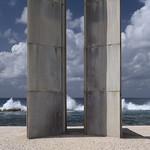 Georgios Grivas monument thumbnail
