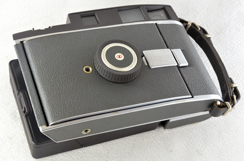 The World's Best Photos of 120 and polaroid - Flickr Hive Mind