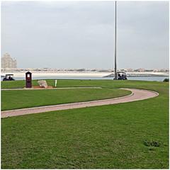 golf 25 (beauty of all things) Tags: vae uae rasalkhaimah sports golf sport