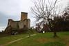 Castillo de Andrade (María Grandal) Tags: castillo pontedeume puentedeume coruña galicia españa spain europa europe andrade sigma 1020 sigma1020mm 1020mm 10mm