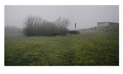 ver02LUNDwhale015expo (JGF015) Tags: lund weather paaskødet mood parker fairedessinges