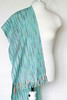 Бунакен на плече 1 (sharonl_v) Tags: weaving weaving2017 scarf handwovenscarf handwoven