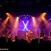 Rectum Raiders - Effenaar (Eindhoven) 03/03/2018