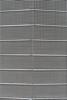 """Mercedes 300b """"Adenauer"""" Limousine - 1955 (Perico001) Tags: w186 1955 adenauer 300 300b auto automobil automobile automobiles car voiture vehicle véhicule wagen pkw automotive autoshow autosalon motorshow carshow ausstellung exhibition exposition expo verkehrausstellung frankrijk france francia frankreich paris parijs nikon df 2018 legrandpalais bonhams auction lesgrandesmarquesdumonde oldtimer classic klassiker sedan berline berlina saloon limousine mercedes mercedesbenz daimler daimlerbenz stuttgart duitsland germany allemange deutschland"""