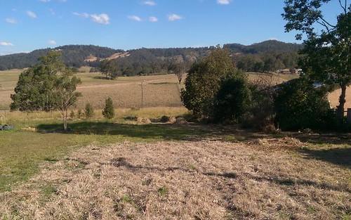 4 Herborn, Bowraville NSW 2449