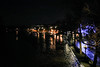 The Groves (mlomax1) Tags: 80d canoneos80d chestercheshire dee dwrcymru eos80d england hightide midnight nightshoot reflections river riverdee thegroves water welshwater canon leader flintshireleader published