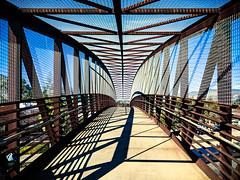 2018-013 Bridge