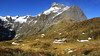 Mackinnon Pass (south*swell) Tags: milfordtrack newzealand landscape scenery mountain mountains mountainous mackinnonpass