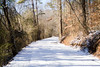 (RichardGlenSailors) Tags: canon 7d lseries 2470mm usm snow ice winter north georgia country road