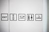 Your Choice (*Capture the Moment*) Tags: 2016 ausstellung bmw bmwmuseum exhibition fotowalk häuserwohnungen innenarchitektur interior interiordesign leicalenses leitzsummiluxm1475 leitzleica munich münchen signs sonya7m2 sonya7mii sonya7mark2 sonya7ii zeichen