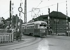 SNCV-NMVB 10396-41 (Public Transport) Tags: tram