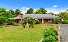 6 Kawana Place, Colo Vale NSW
