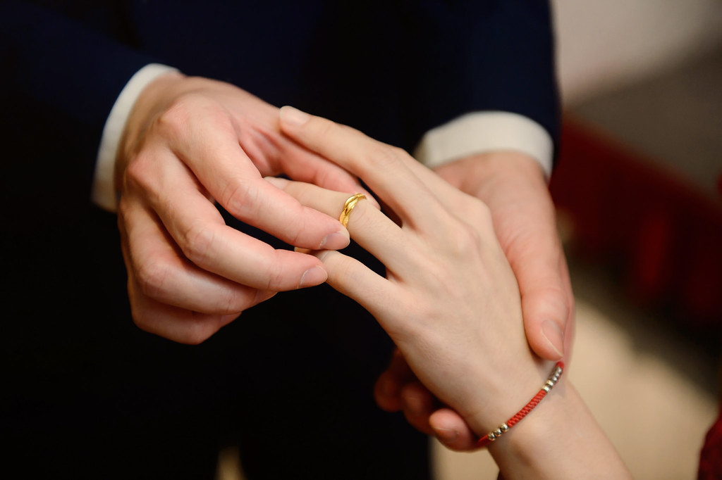 台北婚攝, 守恆婚攝, 板橋彭園, 板橋彭園婚宴, 板橋彭園婚攝, 婚禮攝影, 婚攝, 婚攝小寶團隊, 婚攝推薦-15