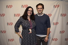 Tveit 1/26/18 - The Barns @ Wolf Trap