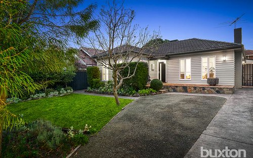 9 Jillian Av, Highett VIC 3190
