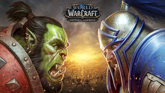 World-of-Warcraft-Battle-for-Azeroth-300118-008