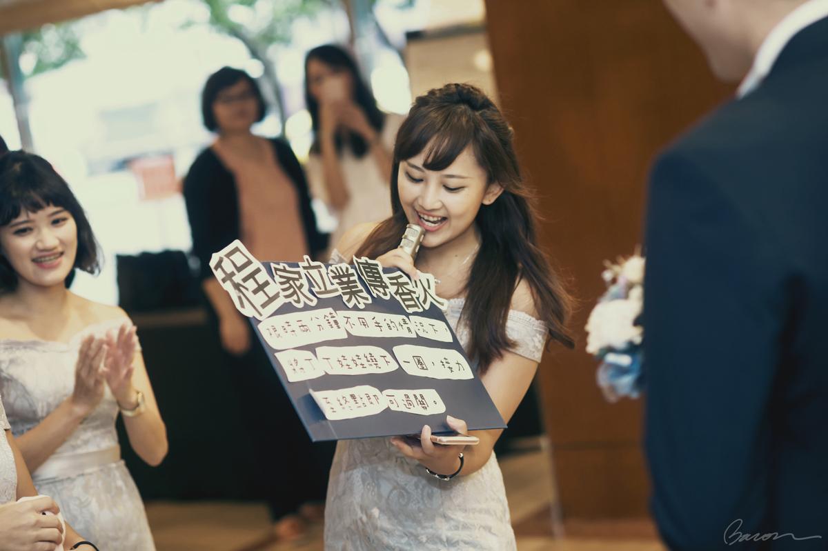Color_024,婚禮紀錄, 婚攝, 婚禮攝影, 婚攝培根, 台北中崙華漾