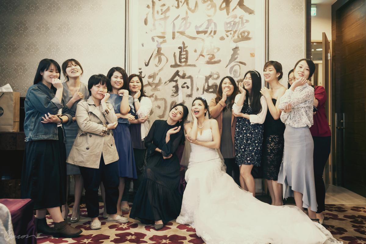 Color_154,婚禮紀錄, 婚攝, 婚禮攝影, 婚攝培根, 台北中崙華漾