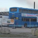 The Bus Shelter thumbnail