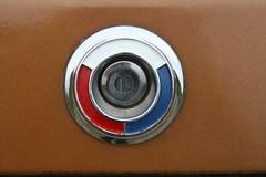 Chrysler 300, 1971 (Triple-green) Tags: iphotooriginal 1971 2008 300 auto cbody chrysler fuselage herten mopar moparnationals uscar zecheewald