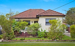 3 Cardiff Road, Wallsend NSW