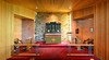 40 W Lady Chapel (paulscott.info) Tags: stdavids anglican church burnside southaustralia paulscott adelaide photographs tour slides paulscottinfo