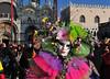 The Carnival of Venice, Italy  2018 1 (397) (tango-) Tags: venezia venice veneto italia italien venedig italy carnevaledivenezia carnivalofvenice karnival 20 18