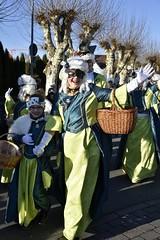 DSC8115 (Starcadet) Tags: dieburg dibborsch fastnacht dibojerfastnacht karneval prty brauchtum parade umzug fastnachtszug fastnachtdienstag fasching fasnet kostüme verkleiden südhessen cosplay spas humor clowns