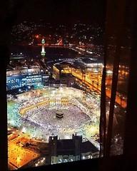 masjid-al-haram (Mzahidtravel) Tags: masjidalharam kaaba book umrah 2018 makkah package packages