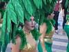 Martes de Carnaval Mazatlán 2018 (Niniaholudic) Tags: carnaval mazatlán sinaloa bahía malecón martesdecarnaval desfile