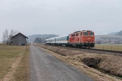 SVG 2143.21, Altstädten (ALX 84158) by Trainlover Austria -