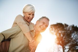 Retirement Freedom Plan