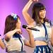 AKB48 画像275