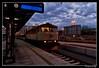 ČD_749 170-7_Hlavní nádraží_Main Station_Praha 2_Vinohrady_Czechia (ferdahejl) Tags: praha2 czechia 7491707 čd hlavnínádraží canoneos40d dslr canondslr