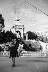Barcelona, ES (douglassielski) Tags: streetphotography photography fotografia color travel viagem fotografiadeviagem natureza nature arquitetura pretoebranco bw blackandwhite travelphotography girona dalí figueres labisbal emporda costabrava europe europa naturaleza people tossademar begur terradetrobadors playadearo catalunya barcelona sagradafamilia elborn gotico agbar