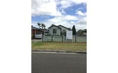 89 Parkes Street, Oak Flats NSW