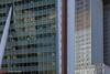 Steunpilaar (Pieter Musterd) Tags: hoogbouw kpn derotterdam kopvanzuid modernearchitectuur rotterdam rotjeknor pietermusterd musterd canon 5dmarkii canon5d pmusterdziggonl nederland nlnederland paysbas thenetherlands niederlande nl