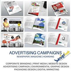 Advertising Campaigns (designlabpune) Tags: advertisingcampaign newspaperadvertising magazine hoarding newspaper advertising branding logodesigning graphicdesigning website digitalmarketing designlab bavdhan pune