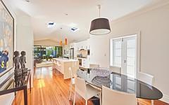 15 Darling Street, Kensington NSW