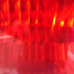 DSC04005 thumbnail