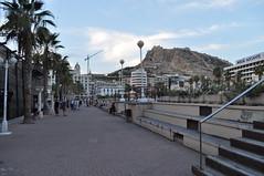 Alicante Espagne (128) (hube.marc) Tags: alicante espagne ville