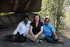 Chhattisgarh, India 2013 (sensaos) Tags: asia india urban chhattisgarh travel sensaos 2013