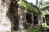 Ta Prohm (Cambodia) (ID Hearn Mackinnon) Tags: ta prohm cambodia cambodian kampuchea 2017 temple angkor wat complex feature archaeological architecture archaeology old ancient historic south east asia asian khmer