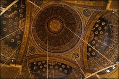 El cariño de un padre (mariadoloresacero) Tags: bóveda acero mdacero sony ilca68 mehemetalí mosquée mezquita le caire el cairo egypt egypte egipto
