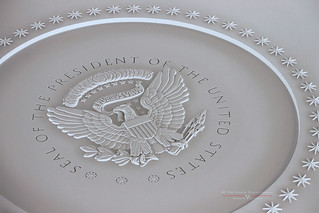 The Nixon Library / Museum