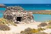 _DSC1115 (Ghostwriter D.) Tags: canaria 2017 island isla spain españa fuerteventura d600 caletadelfuste