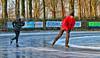 2018 Doornsche IJsclub (Steenvoorde Leen - 7.3 ml views) Tags: 2018 doorn utrechtseheuvelrug schaatsbaan doornscheijsclub ijsbaan natuurijsbaan people ice iceskating schaatsen skating schittshuhlaufen eislaufen skate patinar schaatser schaatsers skaters woensdag20180228 winter dutch thenetherlands holland skats fun ijspret icefun icy glide